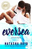 Free eBook - Eversea