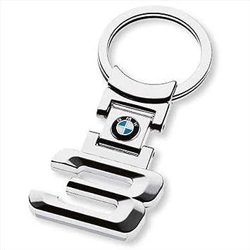 Madison BOGOO - Llavero para BMW Serie 3: Amazon.es: Coche y ...