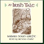 An Irish Tale | Barbara Dowd Wright