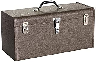 "product image for Kennedy K20B 8-5/8"" PROFESSIONALTOOL Box"