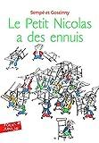 ISBN 9782070577040