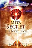 The Meta Secret, Mel Gill, 1479134910