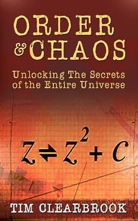 Unlocking the secrets of the universe essay