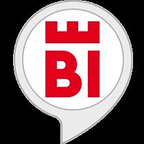 Bielefeld News