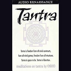Meditations on Tantra