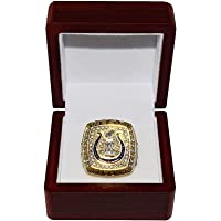 $99 » INDIANAPOLIS COLTS (Peyton Manning) 2006 SUPER BOWL XLI WORLD CHAMPIONS (Playing Vs. Bears) Rare Collectible High-Quality Replica…