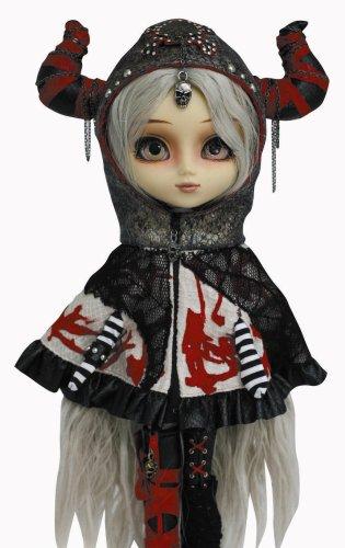 Pullip Zuora Doll