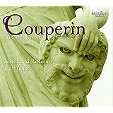 Concerts Royaux - Les Gout-Reunis Ou Nouveaux Concerts