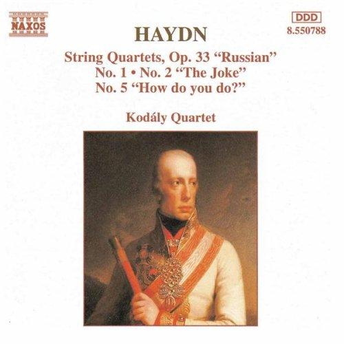 String Quartet No. 30 in E fla...