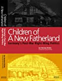 Children of a New Fatherland 9781860644580