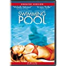 Swimming Pool (Unrated Version)