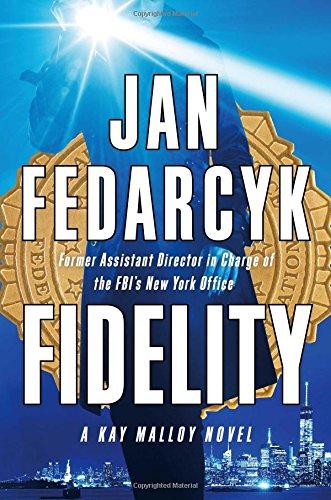 fidelity-kay-malloy