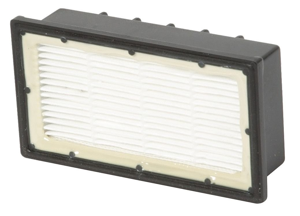 HEPA Motor Intake Filter