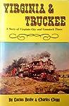 Western American History. Booklet. Original  price $1.00.