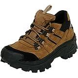 Afrojack men's powerhouse outdoor shoes