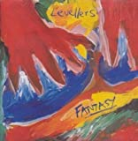 FANTASY CD UK CHINA 1995