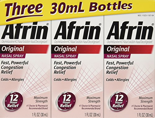 afrin-original-nasal-spray-3-count