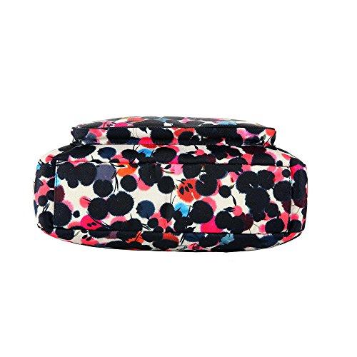 Oilily Tweens L Shoulder Bag Multicolor
