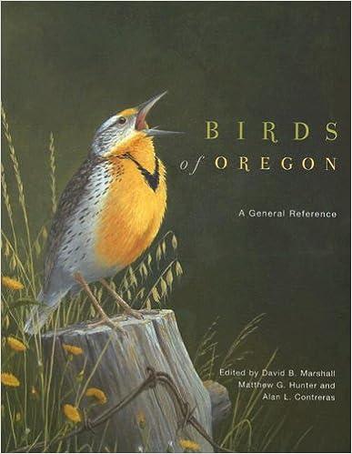 BIRDS IN GENERAL - BOOKS  51V544NZ8EL._SX385_BO1,204,203,200_