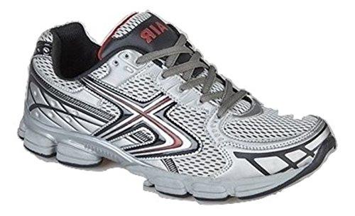 shock absorbing running trainers 6AZ6HHhCU