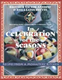 In Celebration of the Seasons, Victor-Antoine d'Avila-Latourrette, 0764805711
