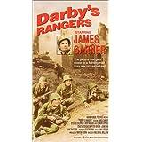 Darbys Rangers