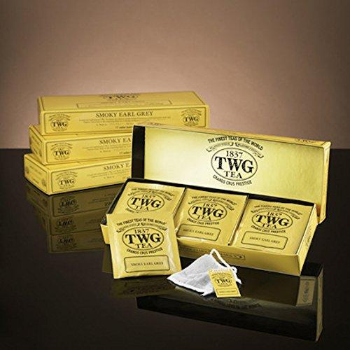 twg-tea-1837-smoky-earl-grey-15-count-hand-sewn-cotton-teabags-1-pack-product-id-twg7654-usa-stock