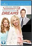 Summer of Dreams