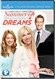 Summer of Dreams [Import]