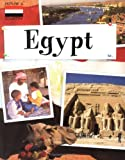 Egypt (Picture a Country)