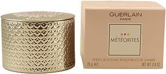 Guerlain Meteorites Light Revealing Pearls of Powder - 4 Dore by Guerlain for Women - 0.88 oz Powder, 26.4 ml