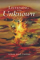 Listening to the Unknown - Series 2