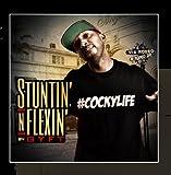Stuntin n Flexin offers