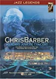 Chris Barber: 40 Years Jubilee Concert by Storyville Films