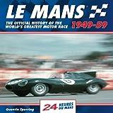 Le Mans, Quentin Spurring, 1844255379