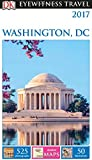 DK Eyewitness Travel Guide: Washington, D.C.