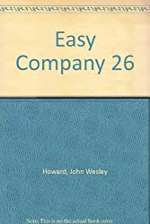 Easy Company 26