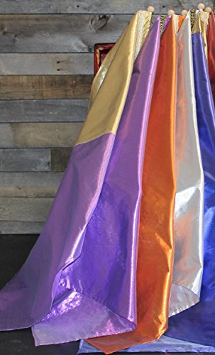 Delux Flag Package by DanceArmory