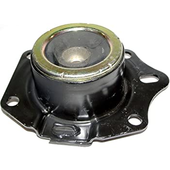 Anchor 2947 Engine Mount