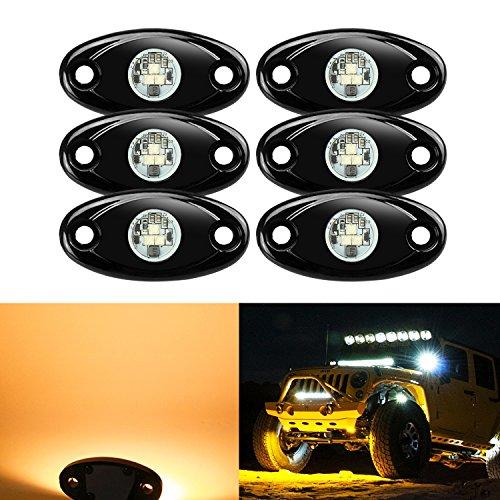 automotive light led - 9