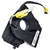 CT-CARID Air Bag Clock Spring for Chrysler Jeep Dodge OE 6800 3217AE offers