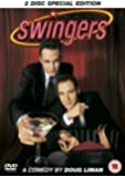 Swingers (Special Edition) [Import anglais]