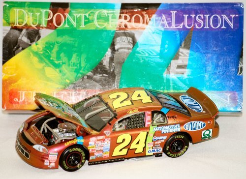 1998-action-nascar-50th-anniversary-rcca-jeff-gordon-24-chevy-monte-carlo-bank-dupont-chromalusion-v