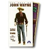 John Wayne-Duke Coll