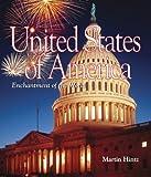 United States of America, Martin Hintz, 0516242466