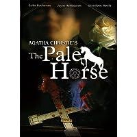 Agatha Christie's:the Pale Horse