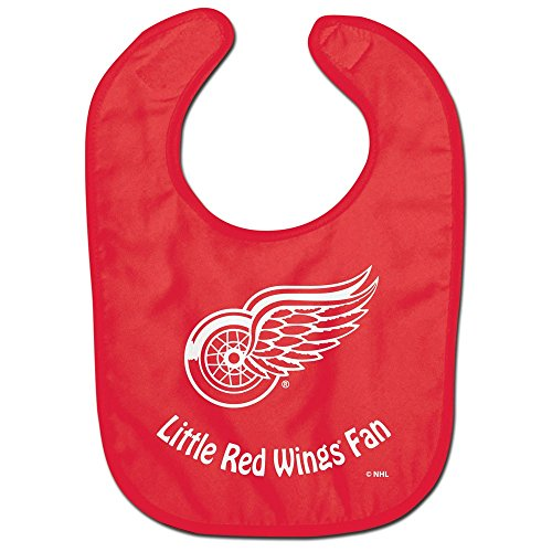 WinCraft NHL Tampa Bay Lightning WCRA2063614 All Pro Baby Bib