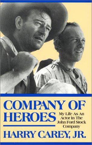 (Company of Heroes)
