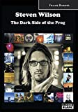 Steven Wilson The Dark Side of the Prog