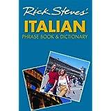 Rick Steves Phrase Italian